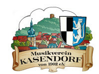 Musikverein Kasendorf von 1902 e.V.